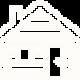 Piękne-Roztocze logo białe